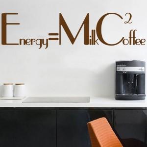 Energy=