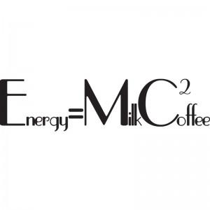 Energy=2