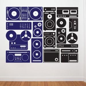musikvæg2