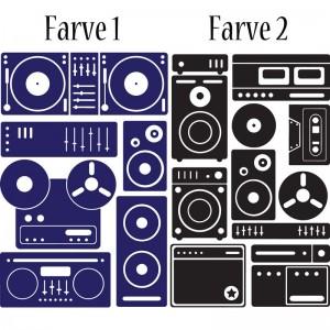 musikvæg3