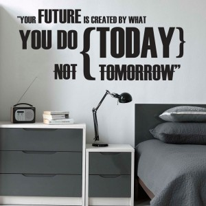 YourFuture