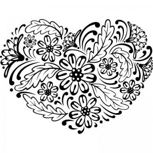 BlomsterHjerte2