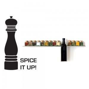 spiceitup