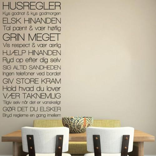 Husregler_V2