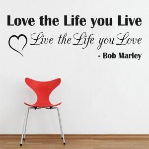 Lovethelife