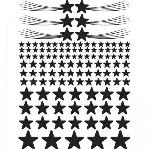 119stjerner