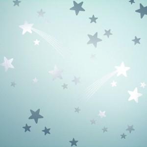 119stjerner2