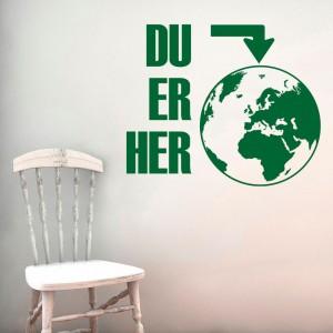 duerher_jorden3