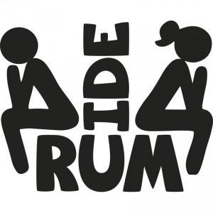 iderum2