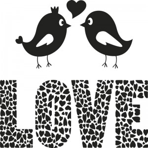 lovebirds2