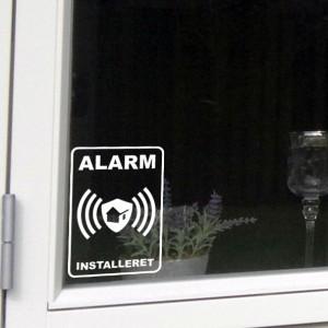 alarmskilt2