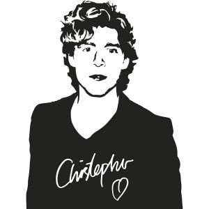 christopher2