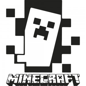 MinecraftCreeper2