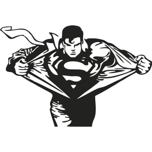 Supermand2