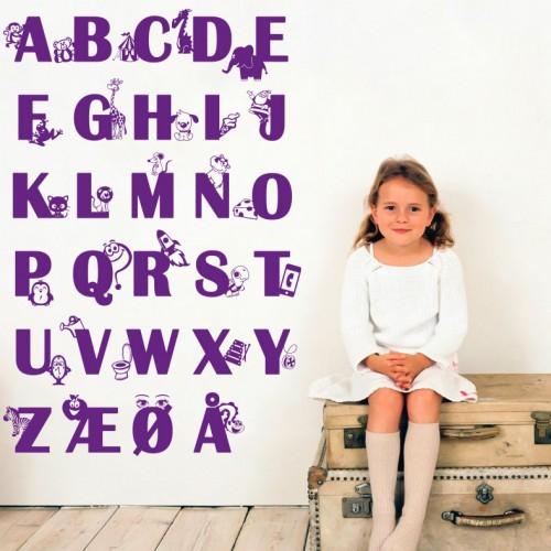 alfabet2