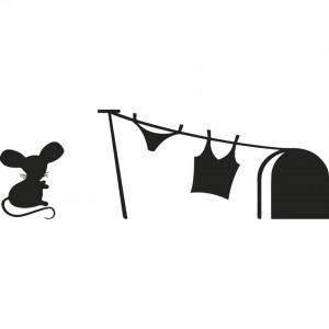 musvasketøj2