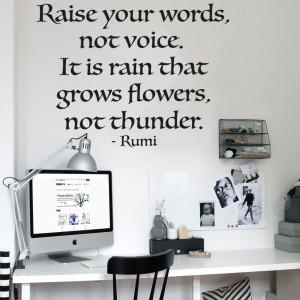 Raiseyourwords