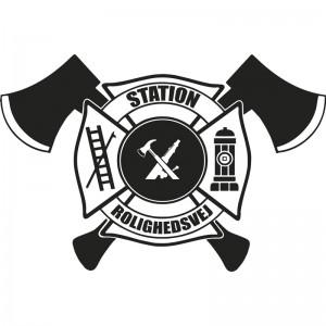 Brandstation2
