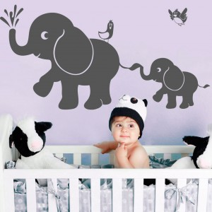 Toelefanter