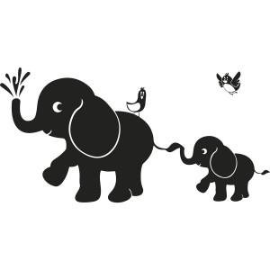 Toelefanter2