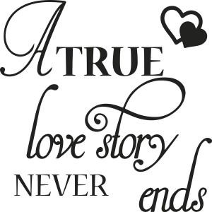 truelovestory2
