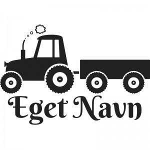 TraktorMNavn2