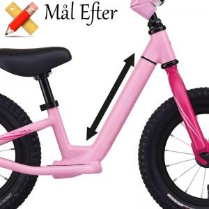 Cykelnavn2