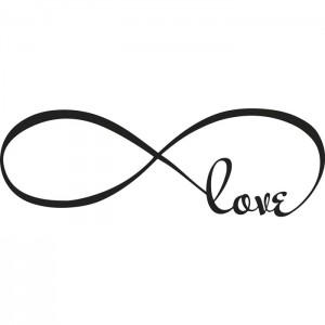 love_-infinity2