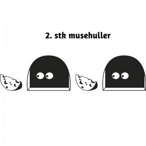 Musihul2