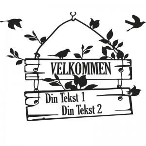 VElkommen_navn2