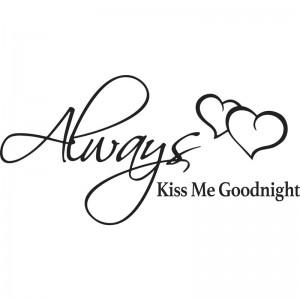 Alwayskiss3