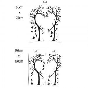 Lovetree2