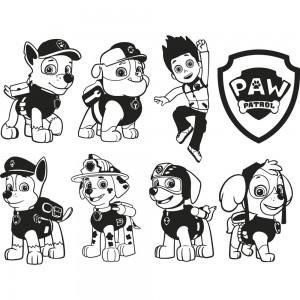 pawpatrol2