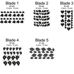 BygTræ_blade
