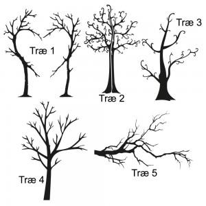 BygTræ_træer