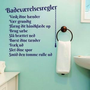 badeværelsesregler2