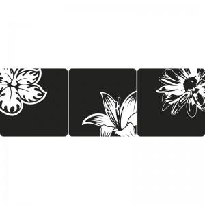 blomsterkasser2