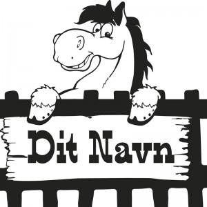 Hestmednavn2