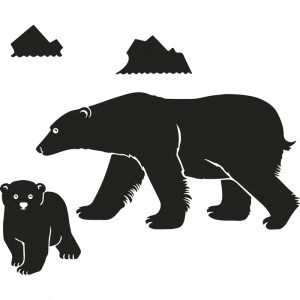 isbjørne2