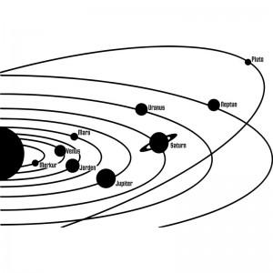 SolsystemetV22