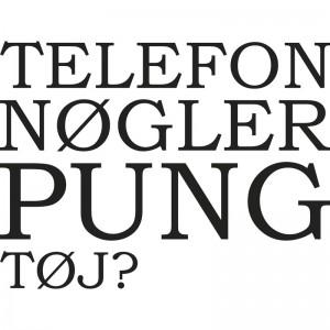 TelefonNøgler2
