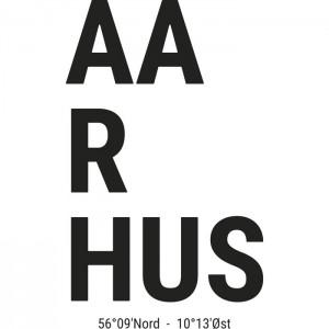 Aarhus2