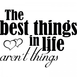 bestthings2