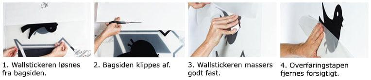 hvaderwallsticker2