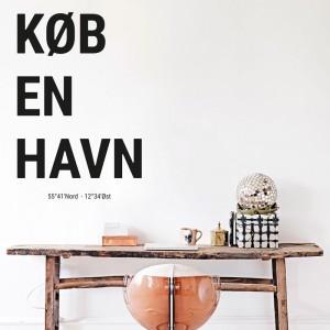 Køb_en_havn