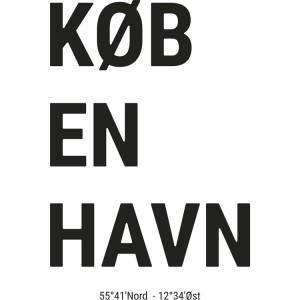 Køb_en_havn2