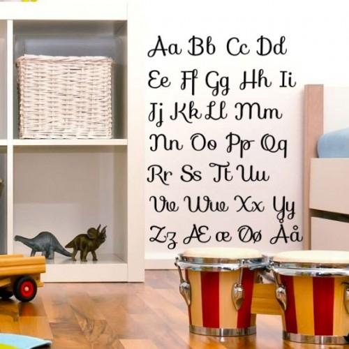 alfabet2_1