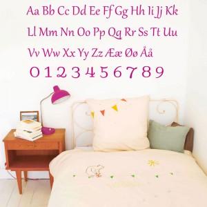 alfabet2_2