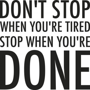 Stop-Done2