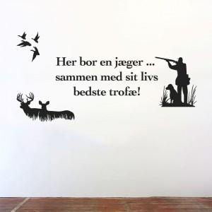 herborenjaeger_trofae